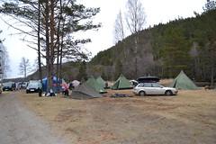Bilder fra Berby Action Camp 2013!