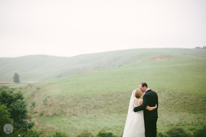 Liuba and Chris wedding Midlands Meander KwaZulu-Natal South Africa shot by dna photographers 90