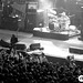 Foo Fighters 07.12.2005