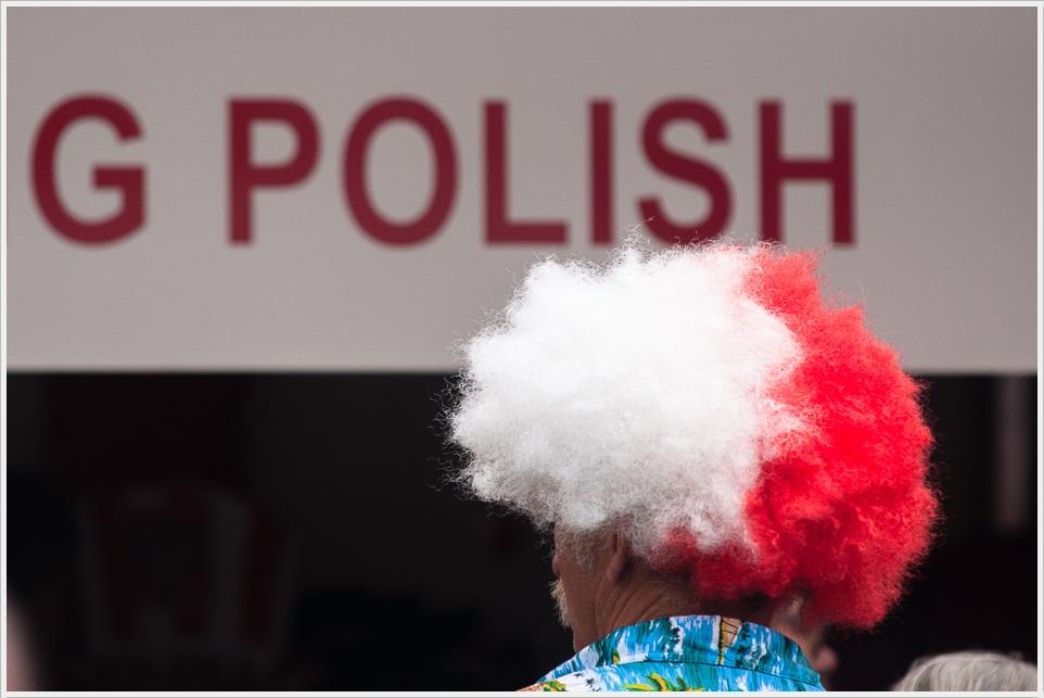 2012 12 02_z2strony_Polish Picnic_DSC_0017
