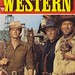 Terence Hill Kelter Western