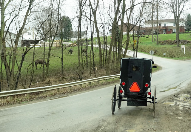 amish-country-backroads