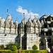 Ranakpur-Temple-22