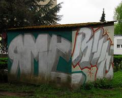 rmcrmc.
