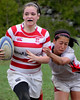 St Macs at SJHS Girls rugby May 11 2013 _0850 8x10 pse 4
