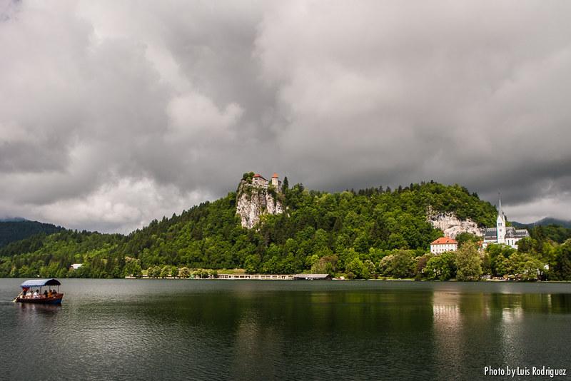 Lago Bled-14