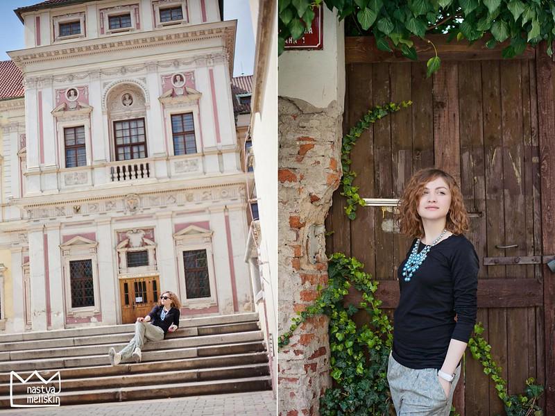fotosessija v Prage, fotograf v Prage, semejnaja fotosessija v prage, ukrashenija v Prage, fotograf v chehii, dekor v prage, dekor v chehii, svadebnyj dekor v prage, svadebnye ukrashenija v chehii (1 (4)