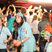 FLL OEC 2013 - Thursday, May 9th - Opening Ceremony, Robot Competition, Jury Visits, Party