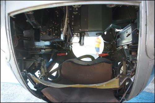 airplanes b17 bomber aluminumovercast