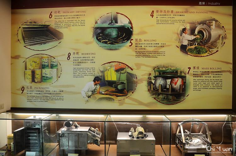 農村文物館19.jpg