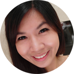 singapore beauty blogger sweetestsins patricia tee