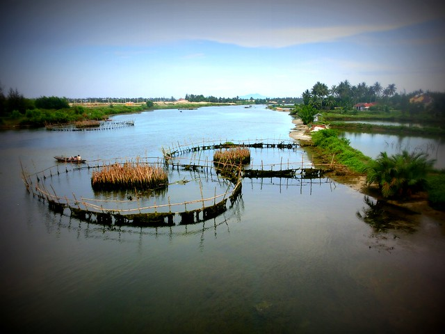 Tra Que Herb Village: A Nice Side Trip from Hoi An