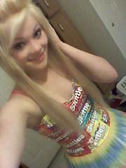 skittles dress top