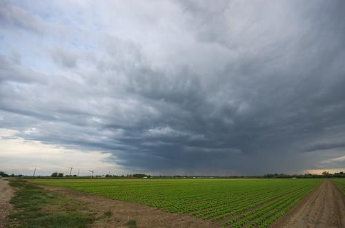 storm clouds landscape croatia stormcloud springtime sigma1020mmf456exdc turopolje pentaxk5 vedranvrhovac