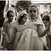 Domingo de Mayo Virgen Buen Suceso 2013 -14