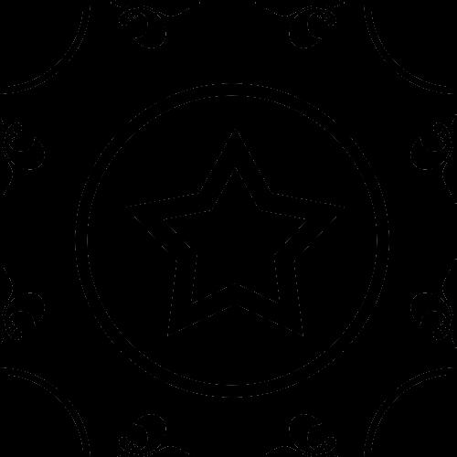 pattern-texture-04