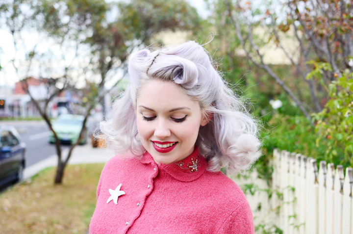 lilac-victory-rolls