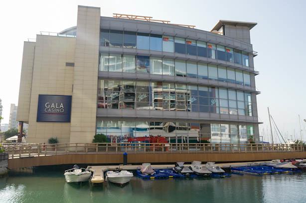 Gibraltar (14)