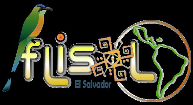 Flisol El Salvador