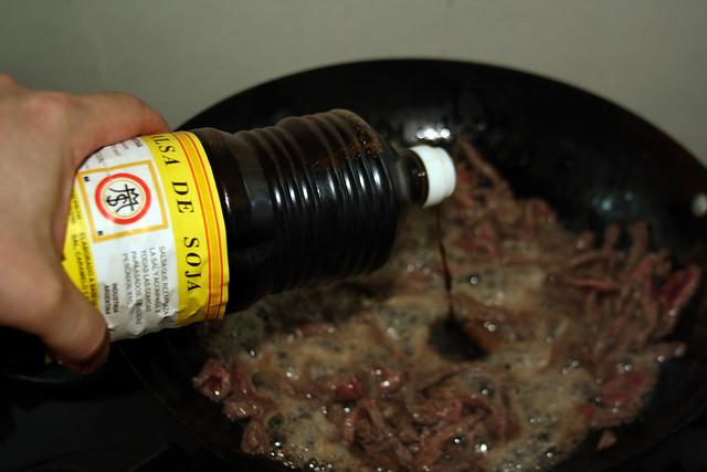Chop Suey de Carne (19)