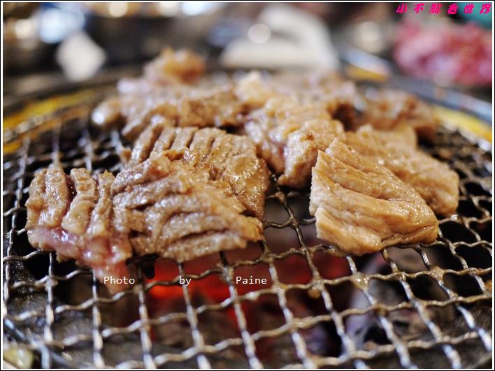 0407弘大 麻浦烤肉 (25).JPG