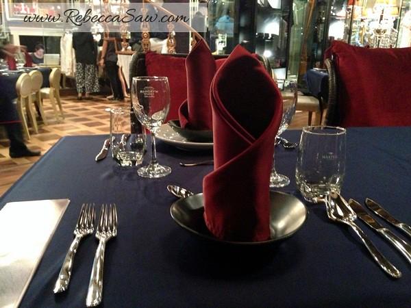 elegantology publika - restaurant-001