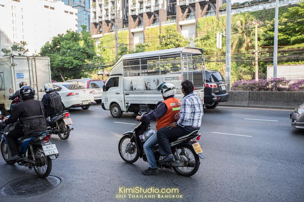 2013.05.03 Thailand Bangkok-015