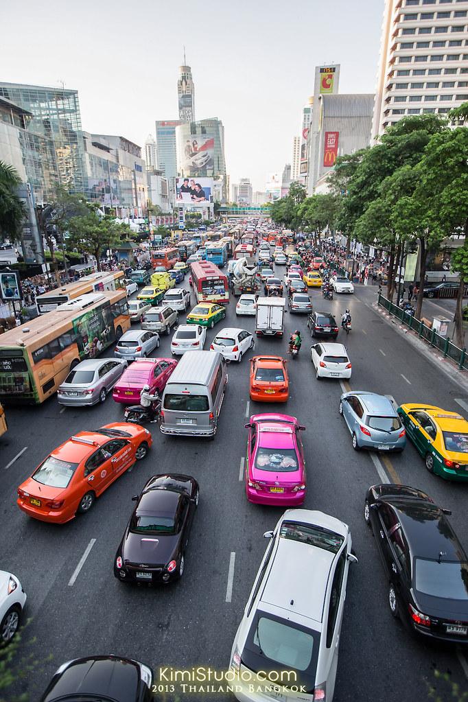 2013.05.03 Thailand Bangkok-054
