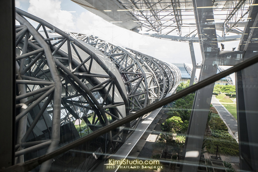 2013.05.04 Thailand Bangkok-016