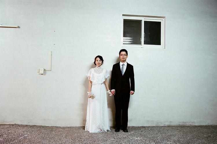 底片婚紗,底片,自助婚紗,台中,婚紗攝影師推薦,自然風格,電影風格,生活風格