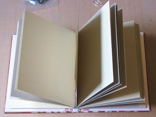 Book 018