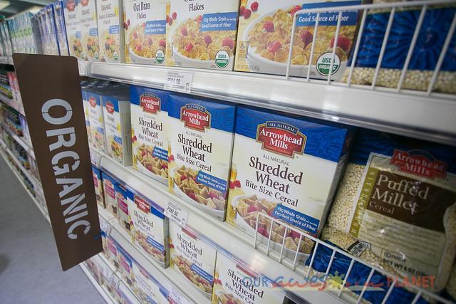 SM Supermarket Aura Premier-72.jpg