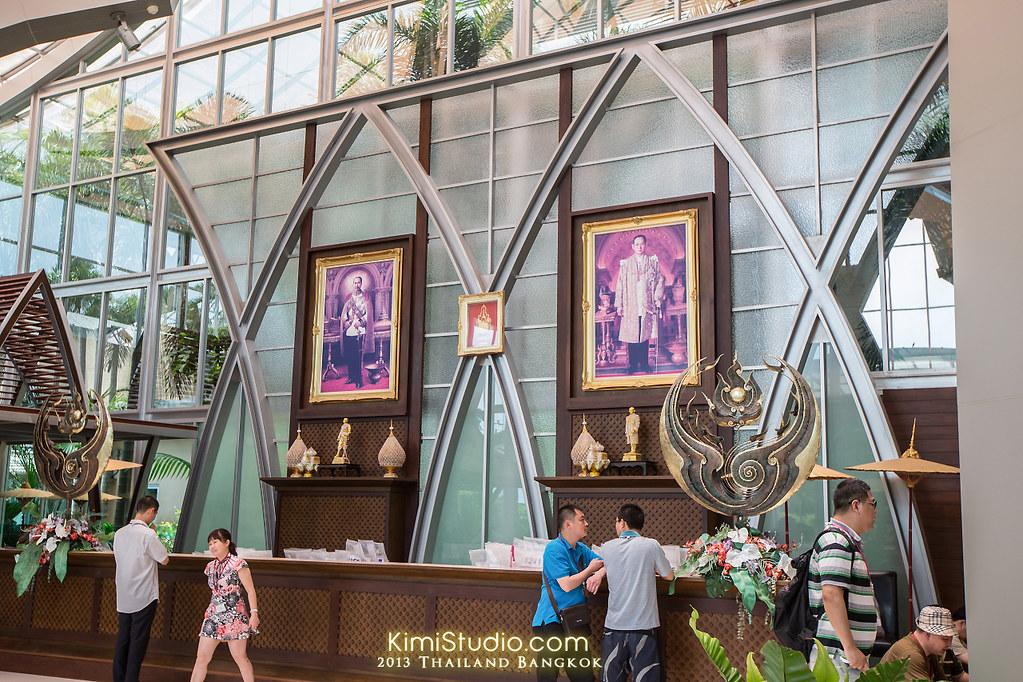 2013.05.03 Thailand Bangkok-005