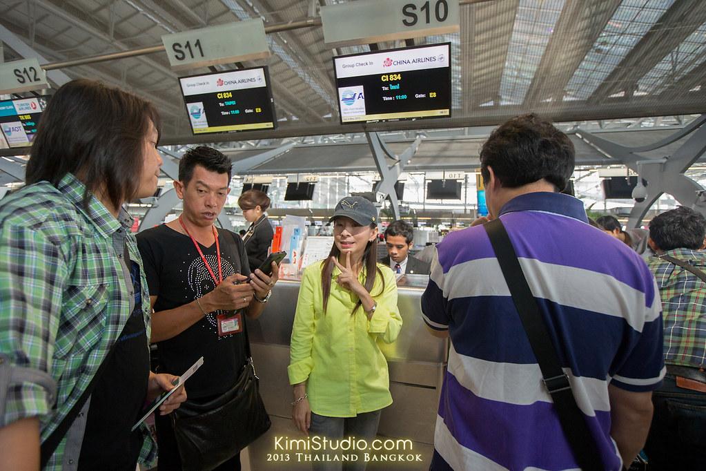 2013.05.04 Thailand Bangkok-007