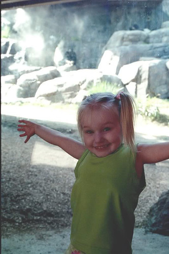 Kayle, 2002.