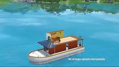 graham island paradise 9