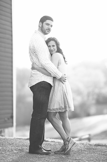 best maryland engagement photographer-95