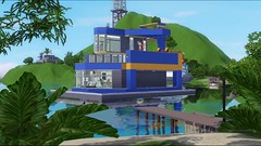 graham island paradise 6