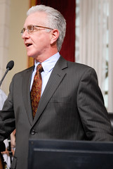 Photo: Councilmember Paul Krekorian