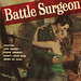 Perma Books M-4046 - Frank G. Slaughter - Battle Surgeon