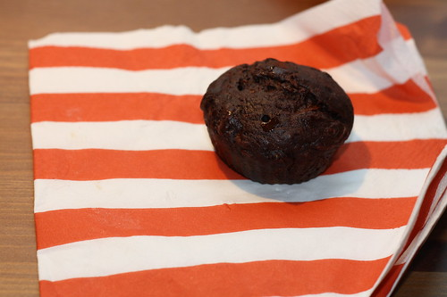 vegan wednesday 17 apfel pancakes pasta mit wei kohl gem se seitan spie e vegan in berlin. Black Bedroom Furniture Sets. Home Design Ideas