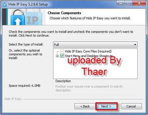 Hide Easy v5.2.6.6 ال**** !,2013 8839207115_445645d18