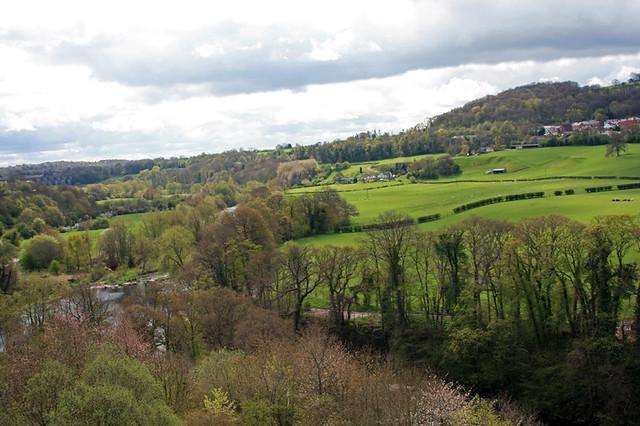 Pays de Galles (Nord)