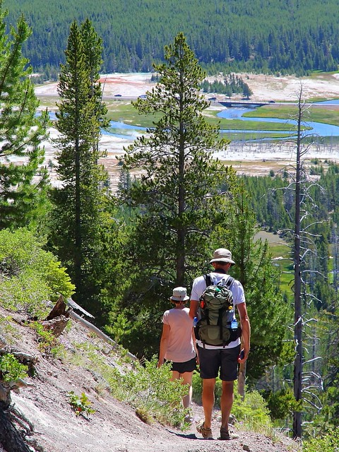 IMG_3107 Ranger-Led Hike: Mystic Falls