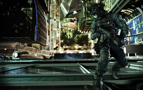 call-of-duty-ghosts-003