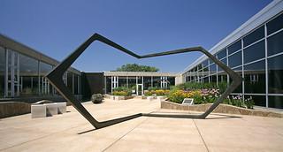 sculpture-garden33