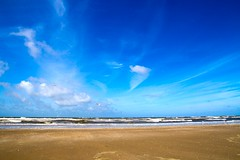 IJmuiden-beach-2013-37