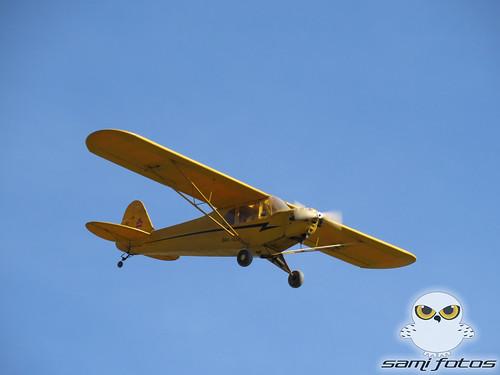Cobertura do 6º Fly Norte -Braço do Norte -SC - Data 14,15 e 16/06/2013 9066937825_6d329740cf