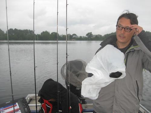 peche brochet pescafilm evasionpeche.com blog