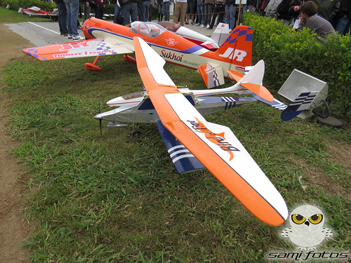 Cobertura do 6º Fly Norte -Braço do Norte -SC - Data 14,15 e 16/06/2013 9070636029_3c85ccb74a